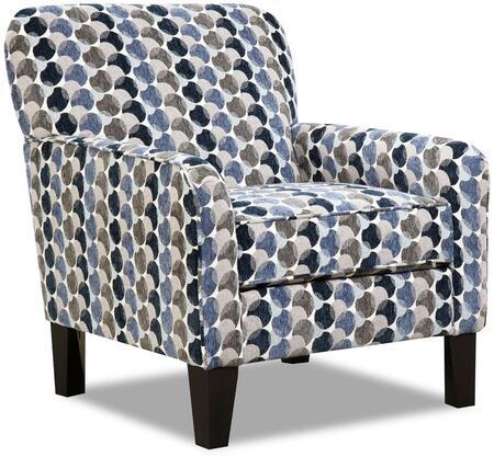 Lane Furniture Bubbles Armchair