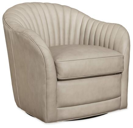 Hooker Furniture Nereid CC572SW081 Accent Chair Beige, rvhf510cllgbja6jqxe9