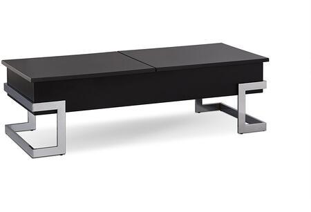 Acme Furniture 81855