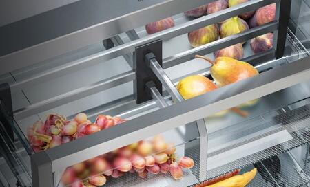 Liebherr  9901828 General Refrigerator Accessory , 1