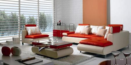 VIG Furniture VGBNB205