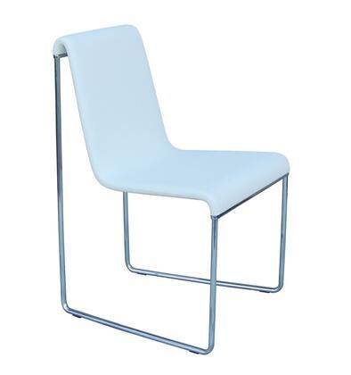 Cabrini 100-BT-SLNR-WEL Chair in