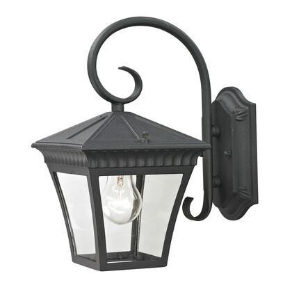 Cornerstone  8401EW65 Outdoor Lighting , Main Image