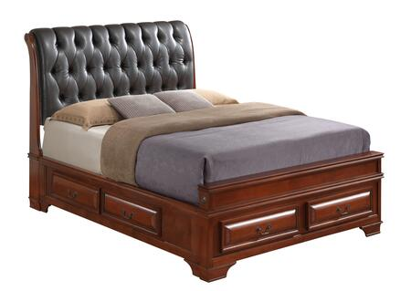 Glory Furniture G8850EQB5