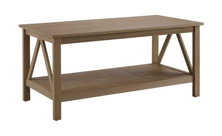 Linon Titian 86151GRY01U Kitchen Table, 86151GRY01U Silo
