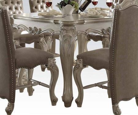 Acme Furniture 61150