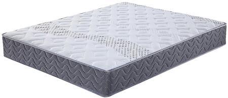 Acme Furniture Tiago 29190 Mattress White, 1