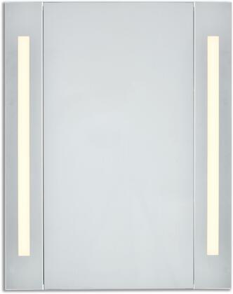 Elegant Lighting Elixir MRE8001