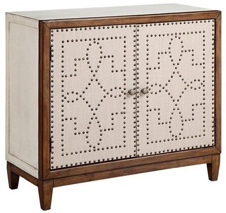 Stein World Sutton 13495 Curio Cabinet Brown, Main Image