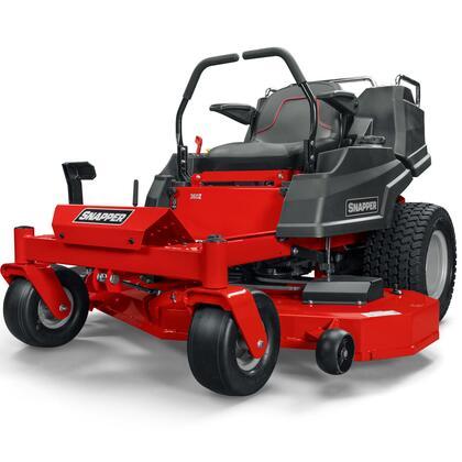 2691499 Professional 360Z 19HP 500cc  36″ FAB Zero Turn