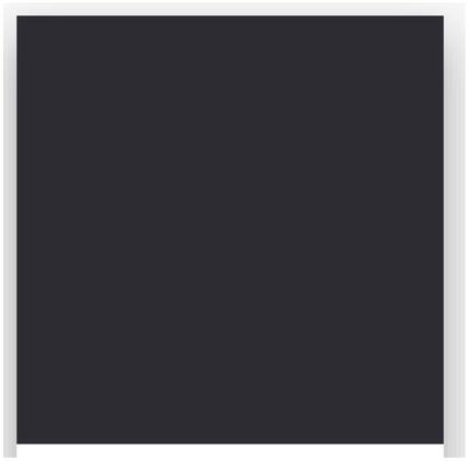 Dacor ATKCHR48DAN Color Option, Anthracite