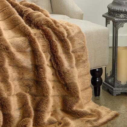 Plutus Brands Mink PBEZ17813660TC Sofa Accessory, PBEZ1781