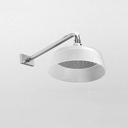 Toto Aimes TS626ACP Shower Head, Image 1