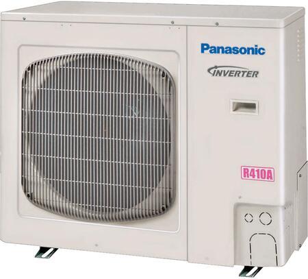 Panasonic 26PET1U6 Mini Split Air Conditioner System, panasonic mini split ceiling suspended 26k condenser  99847.1419896320.1280.1280