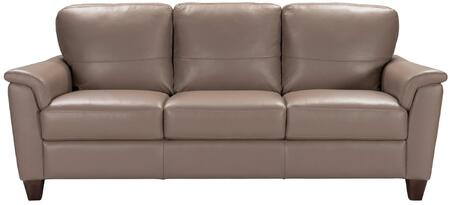Acme Furniture Belfast Sofa