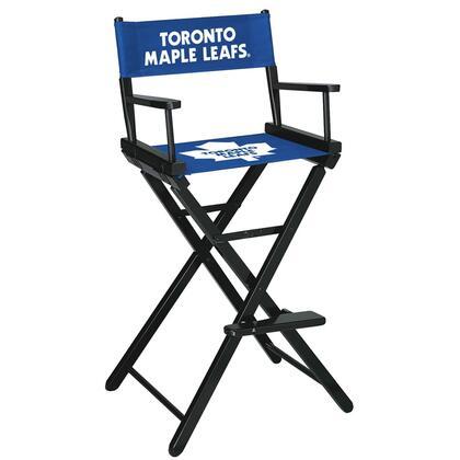 400-4110 Toronto Maple Leafs Bar Height Directors