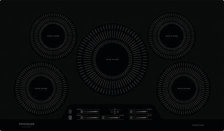 FGIC3666TB