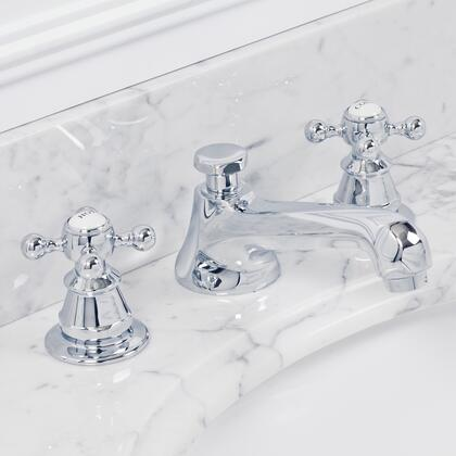 Water Creation  F2000901BX Faucet , F2 0009 01 BX 1