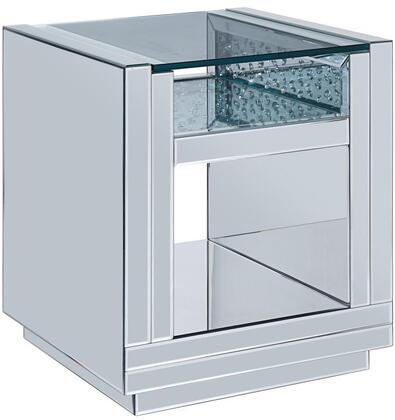 Acme Furniture Nysa 81472 Side