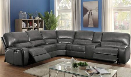 Acme Furniture 53750