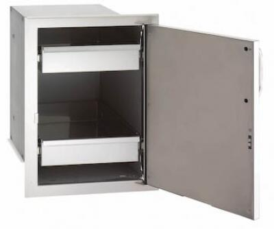 Fire Magic 33820SR Access Door Stainless Steel, 1