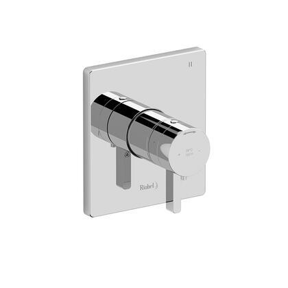Riobel Paradox TPXTQ47C Shower Accessory, PXTQ47C