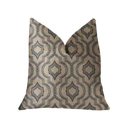Plutus Brands Anise PBRA22472222DP Pillow, PBRA2247