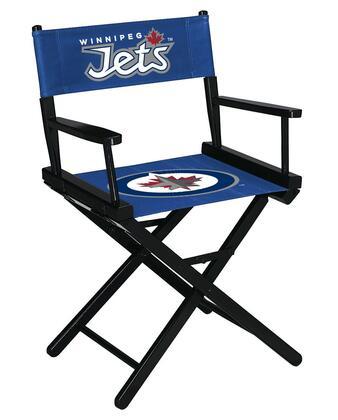 401-4107 Winnepeg Jets Table Height Directors