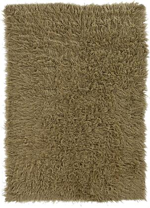 FLK-3AM0191 9 x 12 Rectangle Area Rug in