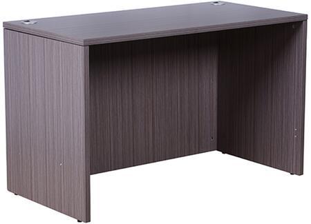 N104-DW Desk Shell 48X24