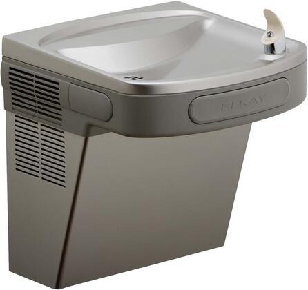 Elkay EZS8L Water Drinking Fountain, 1