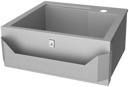 Hestan GIS30 Outdoor Sink, Main Image