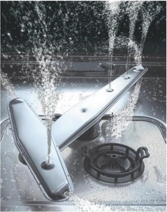 Smeg  STU8649Xx Built-In Dishwasher , 1357735