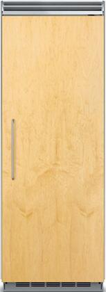 Marvel  MP30RA2RP Freezerless Refrigerator Panel Ready, Main Image