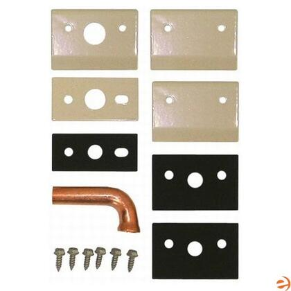 LG  AYDR101A Air Conditioner Accessories , 1