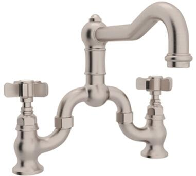 Rohl A1420XSTN2