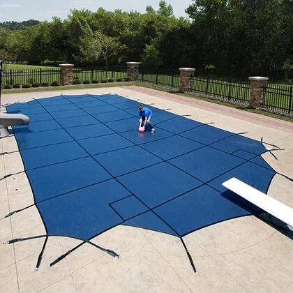 Arctic Armor WS305BU Pool Covers, Main Image