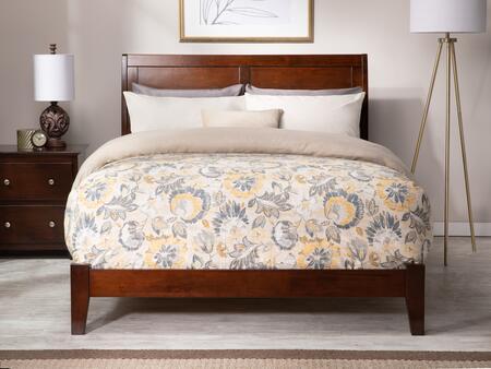 Atlantic Furniture Portland AR8951034 RS L 180