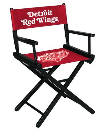 401-4105 Detroit Redwings Table Height Directors