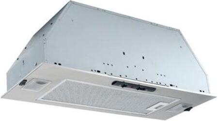 Best  P195ES70SB Under Cabinet Hood Stainless Steel, Main Image