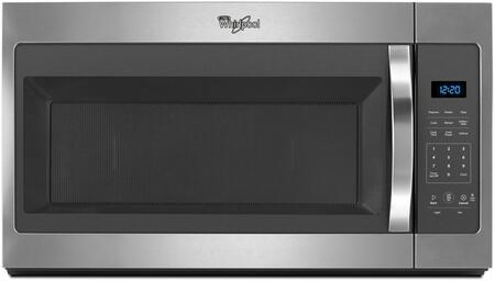 1 7 Cu Ft Capacity Microwave Oven