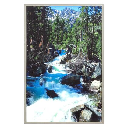 Yosemite Landscapes 3120066 Wall Art, Main Image