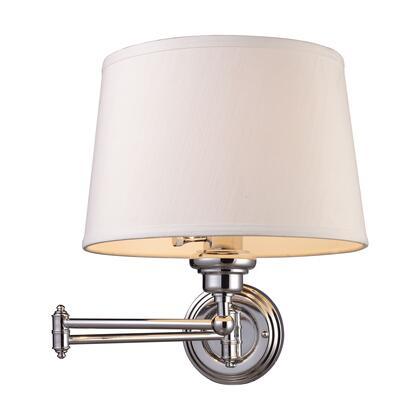 ELK Lighting  112101 Sconces , Image 1