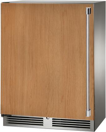 Perlick Signature HH24BO42L Beverage Center Panel Ready, Main Image