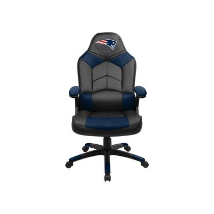 Imperial International 1341011 Gaming Chair, 134 1011 1 patriots front