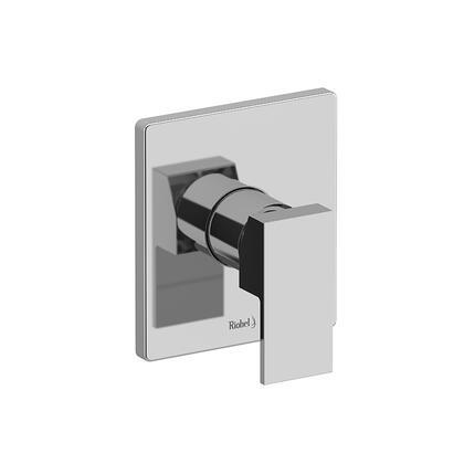 Riobel Kubik US51CSPEX Shower Accessory, US51C