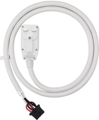 LG  AYUH2130 Air Conditioner Hardware White, Main Image