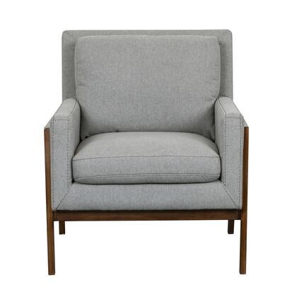 HomeFare HFAC198171 Accent Chair, vinma5joodqmkxjkath8