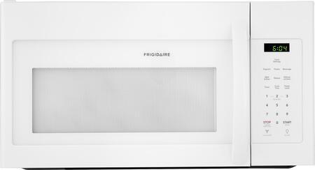Frigidaire FFMV1645TW
