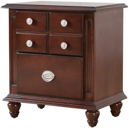 Glory Furniture G5950N